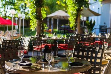 restaurant rancho cordova ca sacramento marriott rancho cordova