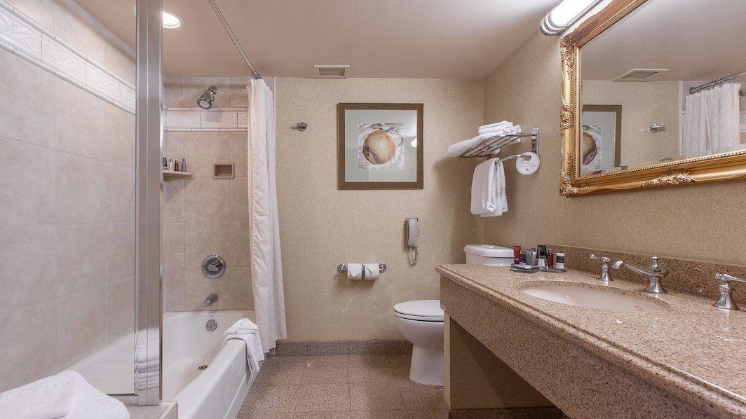 https://www.marriottranchocordova.com/wp-content/uploads/2018/08/sacmc-bathroom-0089-hor-wide.jpg